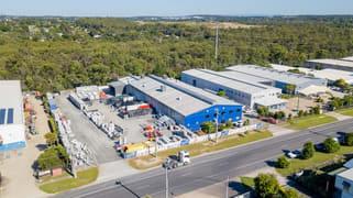 61-63 Magnesium Drive Crestmead QLD 4132