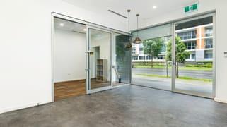 1C/6-10 Rothschild Avenue Rosebery NSW 2018