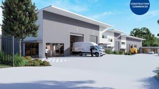 36 Accolade Avenue Morisset NSW 2264