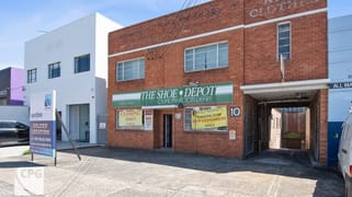 10 Commercial Road Kingsgrove NSW 2208