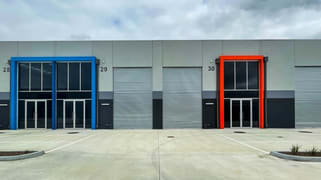 Unit 29/45-47 McArthurs Road Altona North VIC 3025