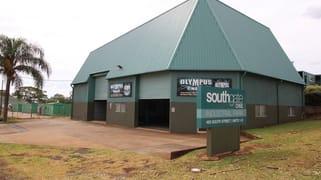 1/493 South Street Harristown QLD 4350