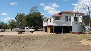 16DS Warton Street Gayndah QLD 4625