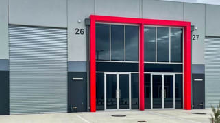 Unit 26/45-47 McArthurs Road Altona North VIC 3025