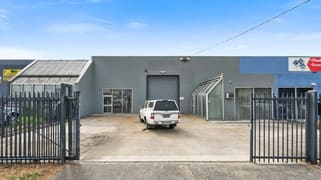 Unit 1/495 Hammond Road Dandenong South VIC 3175