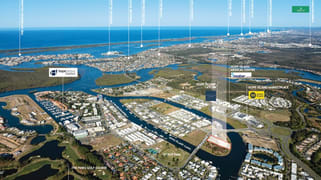 10-12 Sickle Avenue Hope Island QLD 4212