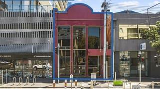 50 Park Street South Melbourne VIC 3205