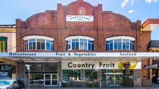 165 George Street Bathurst NSW 2795