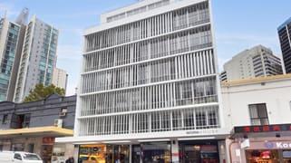 398-402 Sussex Street Haymarket NSW 2000