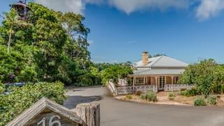 Tamborine Mountain QLD 4272