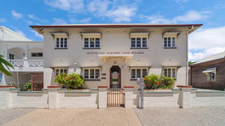 15 Palmer Street South Townsville QLD 4810