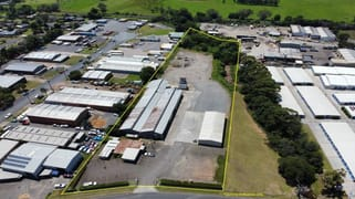 Bomaderry NSW 2541