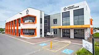 26 Butler Boulevard Adelaide Airport SA 5950