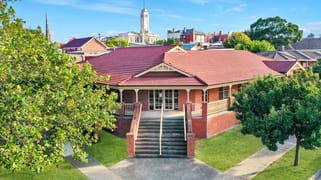 1-5 St Georges Street Stawell VIC 3380
