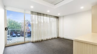 107/300 Pacific Highway Crows Nest NSW 2065