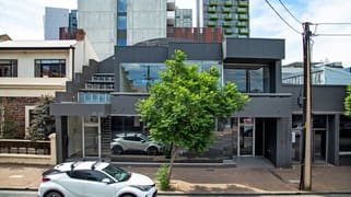 38-40 Carrington Street Adelaide SA 5000