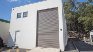 9/27 Bailey Crescent Southport QLD 4215