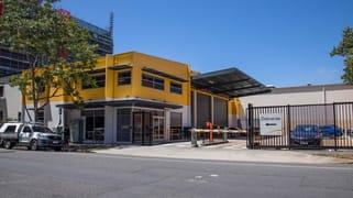 27 Wyandra Street Teneriffe QLD 4005
