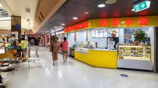 Shop 17/427-441 Victoria Avenue Chatswood NSW 2067