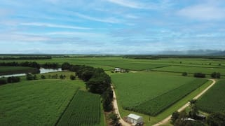 238 Davidson Road Tully QLD 4854