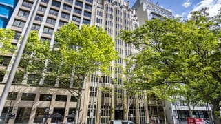 Suite 204/135-137 Macquarie Street Sydney NSW 2000