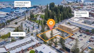 56 Marine Terrace Fremantle WA 6160