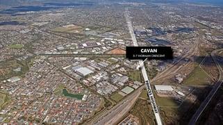 3-7 Norman Crescent Cavan SA 5094