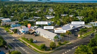 2-6 Cottesloe Drive Cairns City QLD 4870