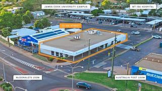 13 Isa Street Mount Isa QLD 4825