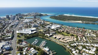 2 River Terrace Tweed Heads NSW 2485