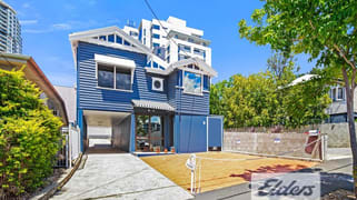 9 Tufton Street Bowen Hills QLD 4006
