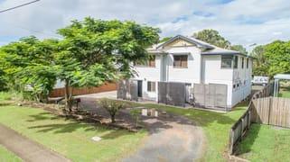 94 Broad Street Sarina QLD 4737