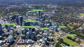 Part of 34 Hassall Street Parramatta NSW 2150