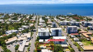 98 Berrima Street Wynnum QLD 4178