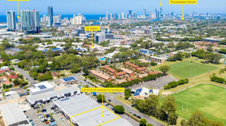 3-15 Jackman Street Southport QLD 4215