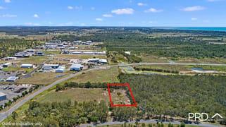 Lot 23, 0 Scrub Hill Road Dundowran QLD 4655