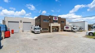 19-21 Christensen Road Stapylton QLD 4207