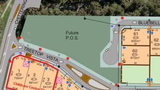 Treetop Vista cnr Chittering Road Bullsbrook WA 6084