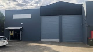 7/37 Northlink Place Virginia QLD 4014
