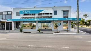187 Mulgrave Road Bungalow QLD 4870