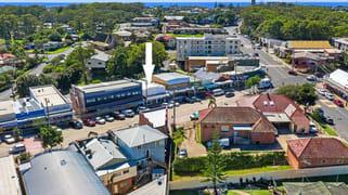 20 Bowra Street Nambucca Heads NSW 2448