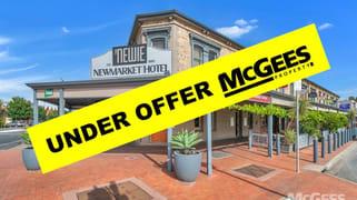 132 Commercial Road Port Adelaide SA 5015