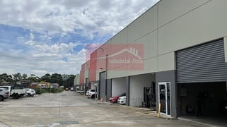 2-14 Madeline Street Strathfield South NSW 2136