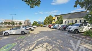 Lot 9/710 Hunter Street Newcastle West NSW 2302