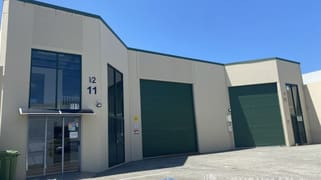 1 & 2/11 Commercial Drive Ashmore QLD 4214
