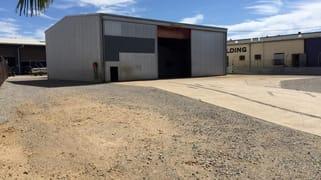 13-15 Hugh Ryan Drive Garbutt QLD 4814