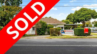 406 Elgar Road Box Hill VIC 3128