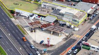 678 The Horsley Drive Smithfield NSW 2164