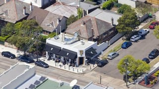 187-189 Lyons Road Drummoyne NSW 2047
