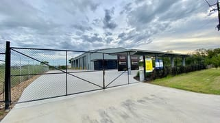 38-40 Northern Link Circuit Shaw QLD 4818